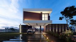 Casa H15