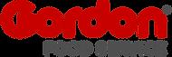 1200px-Gordon_Food_Service_logo.svg.png