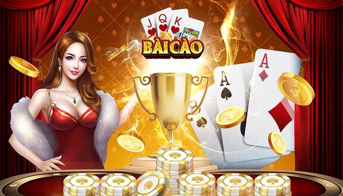 Khám phá hệ thống casino tại ST666