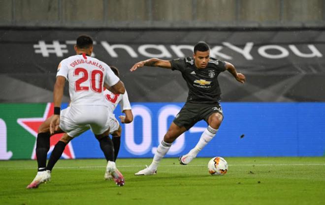 MU đối đầu với Sevilla tại bán kết Europa League |vua-the-thao