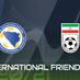 Soi kèo - Bosnia vs Iran, 00h00 ngày 13/11, Giao hữu ĐTQG