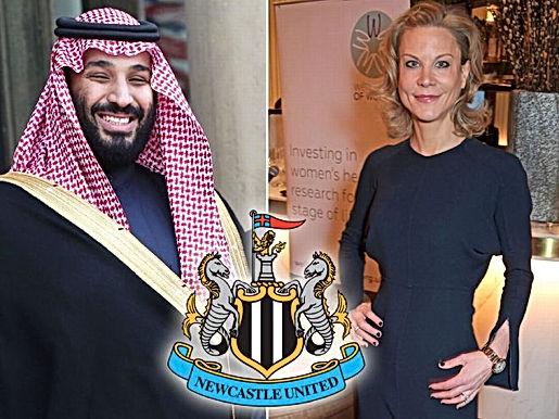 """Thái tử Ả Rập từng hỏi mua MU 4 tỷ bảng ra tay, CLB Anh sắp """"đổi đời"""""""