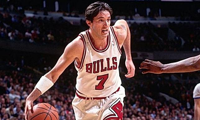 NBA: Cựu ngôi sao Toni Kukoc cho rằng Kevin Durant là cầu thủ xuất sắc nhất NBA hiện nay