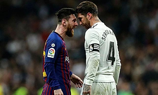 """La Liga trở lại sục sôi: """"Chiếu dưới"""" mơ hạ đại gia & những điều đáng đợi nhất"""