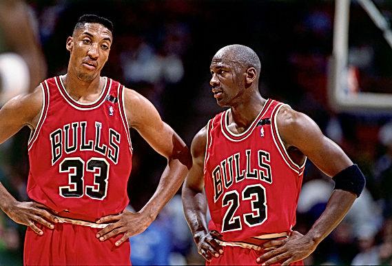 NBA: Michael Jordan cho rằng đáng ra ông nên ở lại Chicago Bulls thêm 1 mùa giải sau chức vô địch th