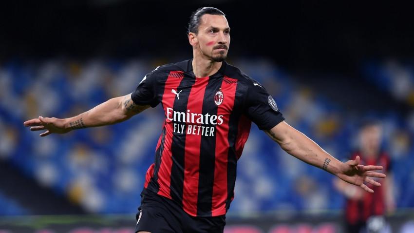 Milan là đội bóng duy nhất bất bại ở 5 giải VĐQG châu Âu.