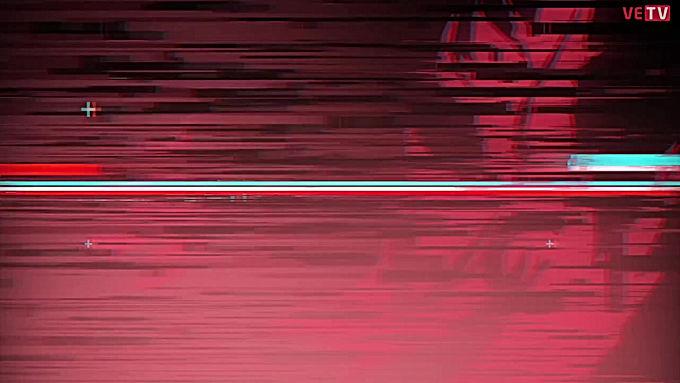 Ma Vương cuối cùng cũng tỏa sáng, EVOS giành được chiến thắng đầu tiên tại VCS Mùa Hè 2020