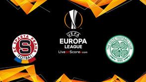Soi kèo - Sparta Praha vs Celtic, 00h55 ngày 27/11, Cúp C2 châu Âu