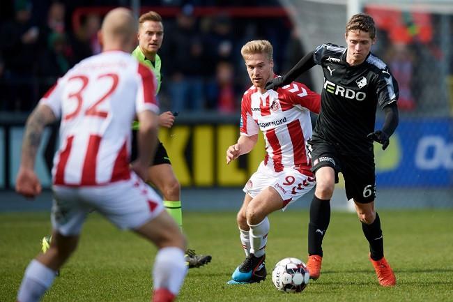 soi-keo-bong-da-kubets-Randers-vs-Aalborg