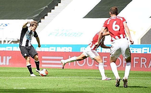 Nhận định bóng đá MU – Sheffield United: Phải thắng vì mục tiêu tốp 4