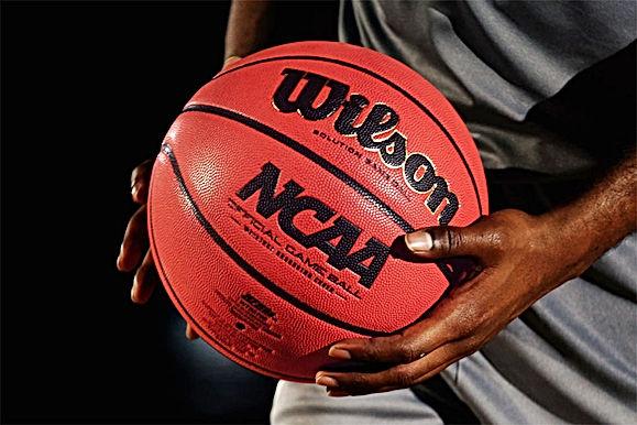 Chia tay Spalding sau gần 4 thập kỷ, NBA đổi bóng thi đấu chính thức