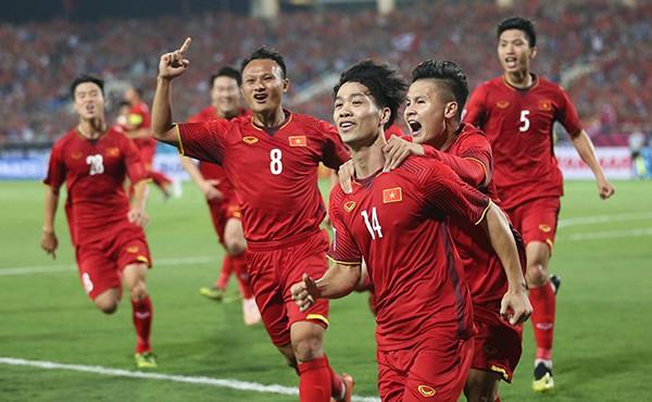 Công Phượng & Quang Hải sẽtranh tài tại Cúp Quốc gia |JP88