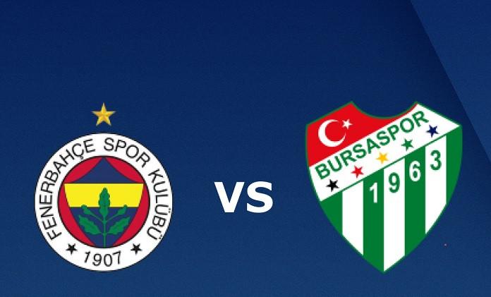 Kèo bóng rổ – Fenerbahce Beko vs Frutti Extra Bursaspor - vuathethao.net