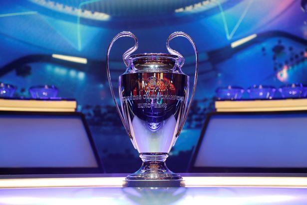 Champions League sẽ trở lại vào đầu tháng 8? |JP88
