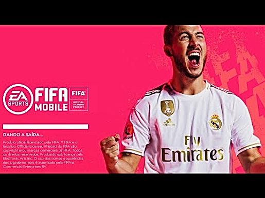 FIFA Mobile 20 chính thức ra mắt trên iOS và Android, fan bóng đá không thể bỏ lỡ