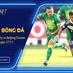 Soi kèo - Beijing Guoan vs Melbourne Victory, 17h00 ngày 27/11, Cúp C1 Châu Á