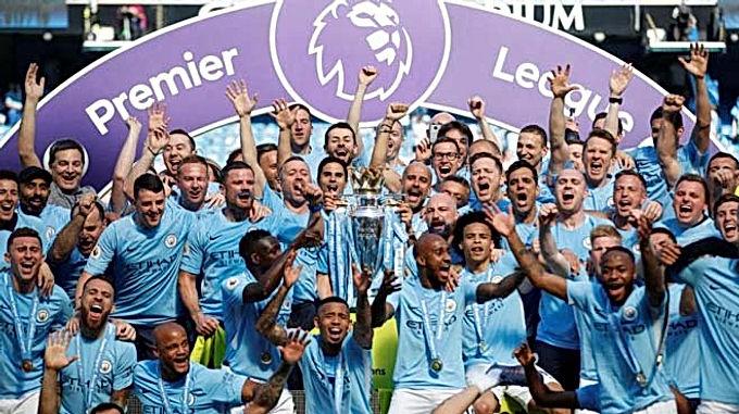 Man City chạy án Cúp C1: Tòa án Trọng tài gặp khó, vẫn có canh bạc cuối