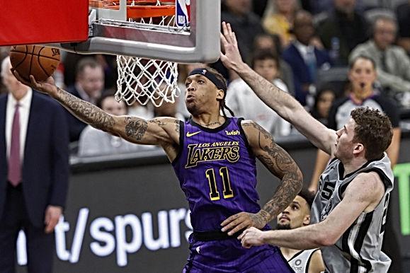 Thảm họa cho Brooklyn Nets: chiêu mộ đúng cầu thủ ... nhiễm COVID-19