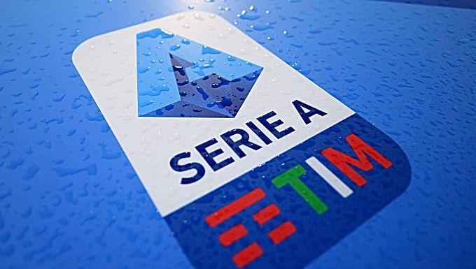 Tin HOT bóng đá sáng 14/5: Serie A thống nhất ngày trở lại