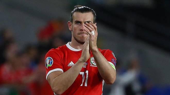 Bale là ngôi sao tiếp theo chung tay đẩy lùi COVID-19.  |JP88