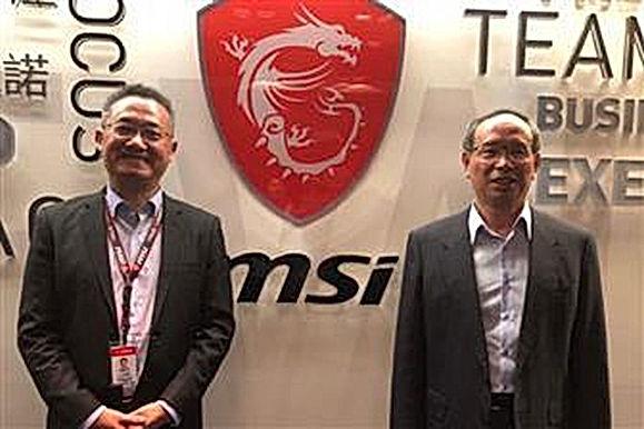Chủ tịch hãng phần cứng MSI bất ngờ tử vong vì tai nạn, game thủ thế giới bày tỏ sự tiếc nuối