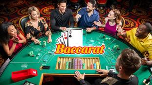 5 sai lầm cần tránh khi chơi bài Baccarat online tại KuBets