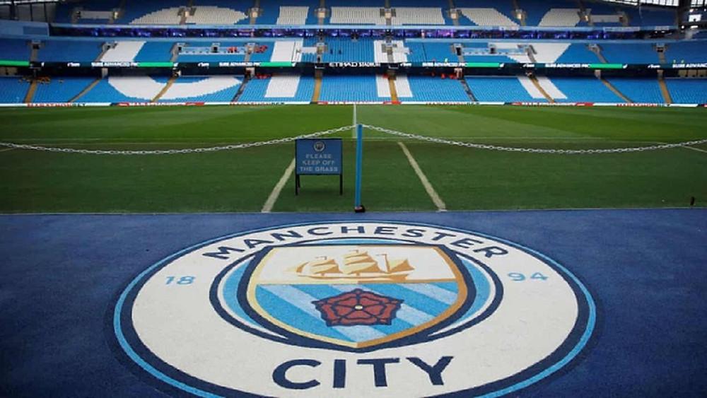 Man City được cho dự Champions League mùa tới nhưng nhiều CLB lớn chưa chịu để yên |JP88