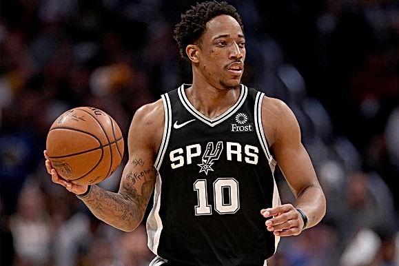 Lịch thi đấu NBA 11/3: Hấp dẫn cuộc chiến Playoffs, chờ thành LA thăng hoa