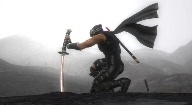 Những cái chết trong Ninja  JP88