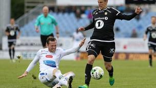Soi kèo Mjondalen vs Rosenborg, 01h30 ngày 23/08, VĐQG Na Uy