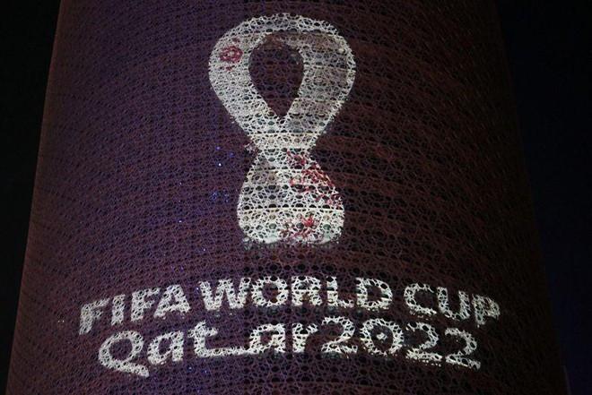 World Cup 2022 tại Qatar sẽ đá vào mùa Đông và vòng bảng sẽ đá 4 trận/ngày |JP88