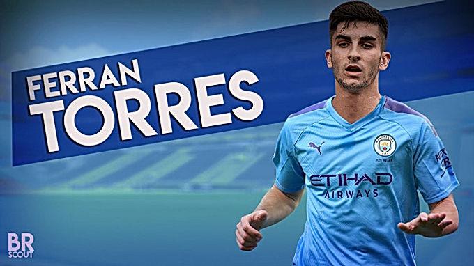 Tin nóng chuyển nhượng 30/7: Man City sắp có tân binh từ Tây Ban Nha