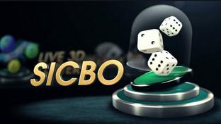 Chiến thuật chơi Sicbo giúp bạn chiến thắng Nhà cái nhanh nhất