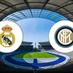 Nhận định - Real Madrid vs Inter Milan, 03h00 ngày 4/11, Cúp C1 châu Âu