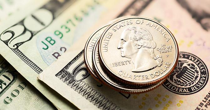 Số tiền chơi bài không nên để ảnh hưởng đến kinh tế chung