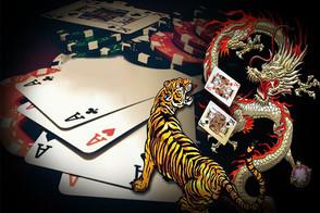 Rồng Hổ là gì? Cách chơi Rồng Hổ tại Nhà cái KuBets