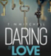 daring to love 12-20-18.jpeg