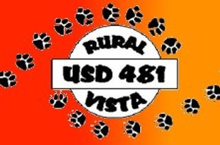 USD 481 Rural Vista
