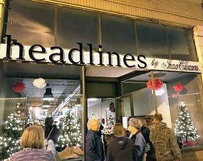 Headlines_edited.jpg