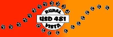 usd481.jpg