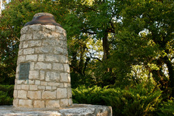 2. McKinley/Old Bell Monument
