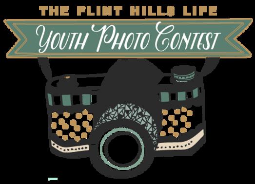 YouthPhotoContestLogo.png