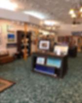 Rock Fish Gallery.jpg