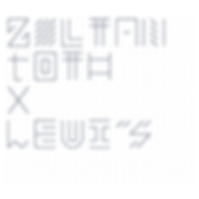 ZT-MBPFW-ss20-IG-post-grid.png