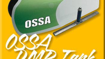 OSSA DMR TANK
