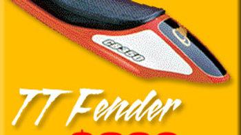 TT FENDER