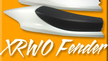 XRWO FENDER