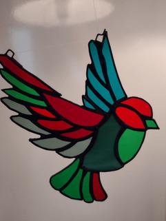 Tiffany bird.jpg