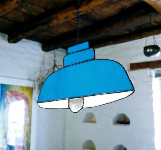 foto lamp A.jpg