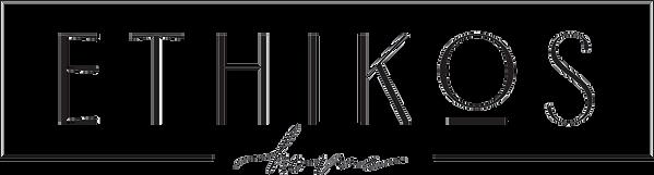 ethikos_logo_May2020_FINAL.png